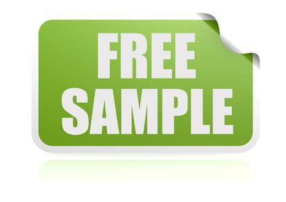 Free download business plan samples