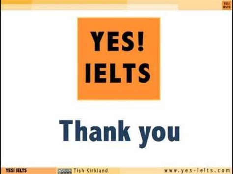 IELTS Writing Task 2: Problem Solution Essay with Sample